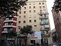 Sants-Badal, Barcelona, Spain - panoramio (3).jpg