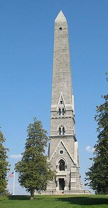 Victory, Saratoga County, New York - Wikipedia