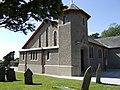 Sardis Congregational church - geograph.org.uk - 521036.jpg