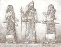 Sargon II Yager.png