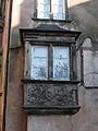 Sarre-Union-Maison (1).jpg