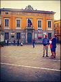 Sarzana, Palazzo Roderio, sede del municipio.jpg