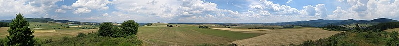 Sauerland Stabil-Stuhl 360°.jpg