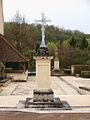 Sauvigny-les-Bois-FR-58-27.jpg