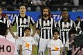 Save the Dream at the Supercoppa (30510303705).jpg