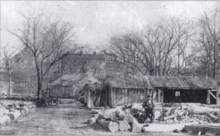 Sawmill 1868 mother brook.png