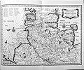 Saxoniae Inferioris (Merian) b 001.jpg