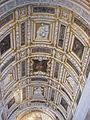 Scala d'Oro 4 (Doge's Palace).jpg