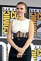 Scarlett Johansson (48471903327).jpg