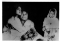 """Scene from 'Alam Ara' (""""Jewel of the World"""") 1931 (14027798040).png"""