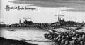 Schöningen Merian.png