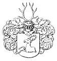 Schønnebølle coat of arms.jpg