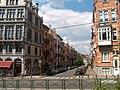 Schaerbeek Rue Frans Binjé 01.jpg