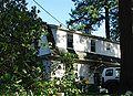 Schanen-Zolling House front - Oregon.JPG