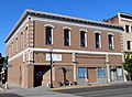 Schanno Building 201 E 2nd - The Dalles Oregon.jpg