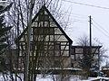 Scharfenberger Straße 13-15 Naustadt.JPG