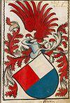 Schechingen Scheibler123ps.jpg