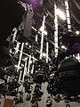 Scheinwerfer im Fernsehstudio 1 (fcm).jpg