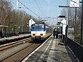 Schiedam Nieuwland station 2017 2.jpg