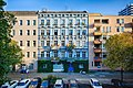 Schillerstr 32, Berlin-Charlottenburg (1Y7A3652-HDR).jpg
