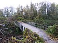 Schin op Geul-Betonviaduct Molenweg (3).JPG