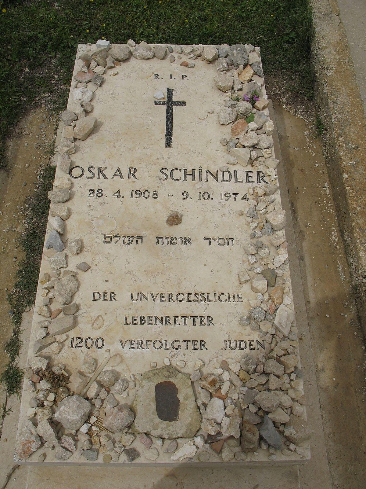 katholischer friedhof auf dem zionsberg