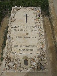 Schindlergrave 20070324.jpg