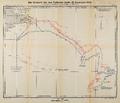Schlacht bei den Falkland-Inseln (8. Dezember 1914), 1. Phase.png