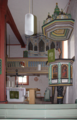 Schlitz Hartershausen Protestant Church Pulpit Altar Organ fi.png