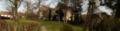 Schloss Breitenlohe.tif