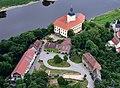Schloss Hirschstein 005 (cropped).jpg
