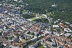 Schloss Karlsruhe und Fächerstadt.jpg