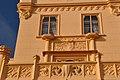 Schloss Lednice (37744302865).jpg