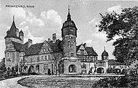 Schloss Primkenau.jpg