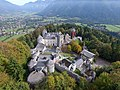 Schloss Ringberg 35.jpg