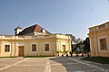 Schloss Slavkov u Brna (Austerlitz) (38139882494).jpg
