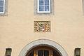 Schloss Stetten (Hohenlohe) 3098.JPG