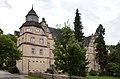 Schloss Varenholz 03.jpg
