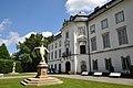 Schloss Vizovice (26855793349).jpg
