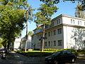 Schmargendorf Teplitzer Straße-1.jpg