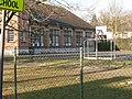 School Oudenbos.jpg