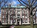 School of Arts of Columbia University - panoramio.jpg