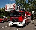 Schriesheim - Feuerwehr - MAN - Magirus - HD-DL 403 - 2019-06-16 15-16-42.jpg