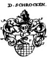 Schrock-Wappen.png