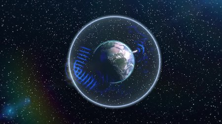 Archivo:Schumann resonance animation.ogv