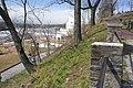 Schuylkill River Falls - panoramio.jpg