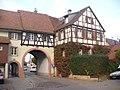 Schwabentor, Kenzingen - geo.hlipp.de - 22671.jpg