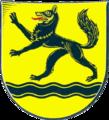 Schwarzenbek Wappen.png