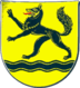 Coat of arms of Schwarzenbek