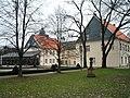 Schwelm Schloss Martfeld Ansicht 2.jpg